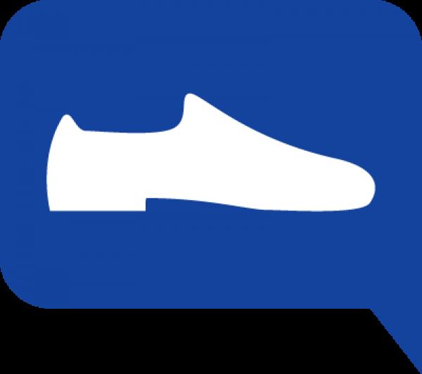 Shoo Company