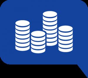 Top Bank