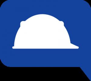 KM Ložiska